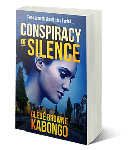 Conspiracy of Silence_paperback.png