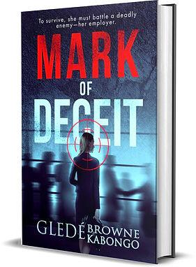 Mark of Deceit_3D Cover.jpg