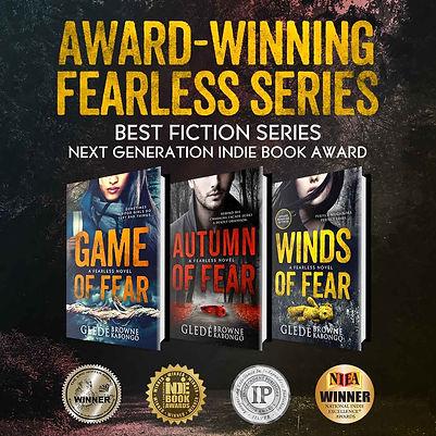 FearlessSeries_Award.v2.jpg