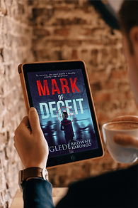 Mark of Deceit_coffee.png