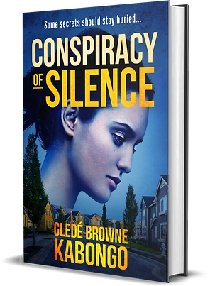 Conspiracy of Silence (1).png