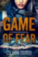 GameOfFear_Ebook_2020_1600.jpg
