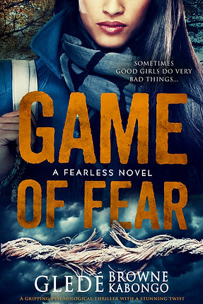 GameOfFear_Ebook_2020_1600.jpg
