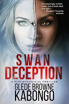 Swan Deception_eBook Cover 5-3-2109.jpg