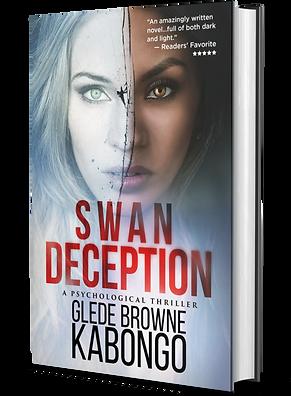 Swan Deception.png