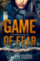 Game of Fear book cover.jpg