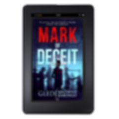 Mark of Deceit_short story of psychologi