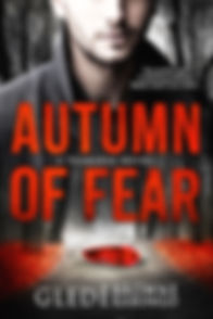 Autumn of Fear book cover_print.jpg