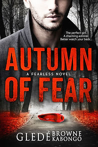Autumn of Fear book cover_print.jpg