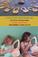 חוג מוסיקת עולם לילדים
