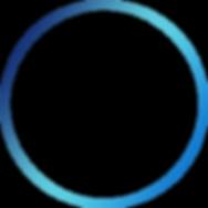 votamama-endorsement_headshots_circleout