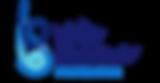 VM-2019-0000-foundation-stacked(1)_edite