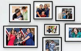 Agha-Congresswomen-ftr_img.jpg
