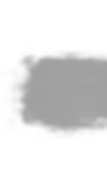 row-1-col-1 (1).png