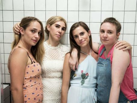 Seis recomendaciones para celebrar la amistad entre mujeres