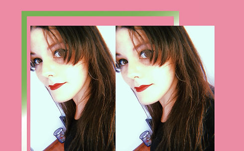 Barbara%20carvacho%20foto%20inicio_edite