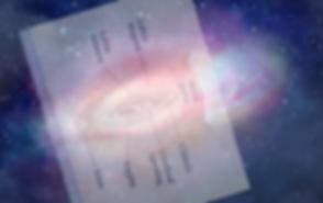 Captura de pantalla 2020-06-03 a las 8.0