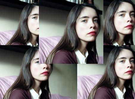 """Luna Miguel: """"A los escritores les dejamos ser peores que a las escritoras"""""""