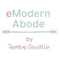 eModern Abode Logo.png