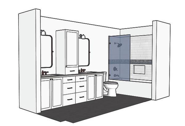 Via Maximo Revision Bathroom-1.jpg