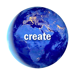 create-NEW.png