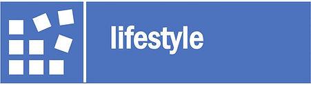 lifestyle-BUTTON.jpg