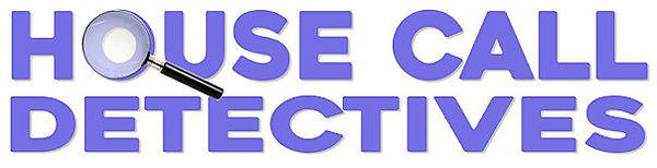 house-call-detectives-TITLE.jpg