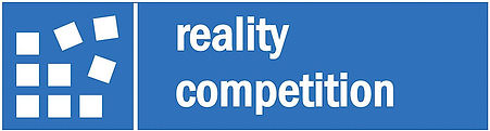 reality-competition-BUTTON.jpg