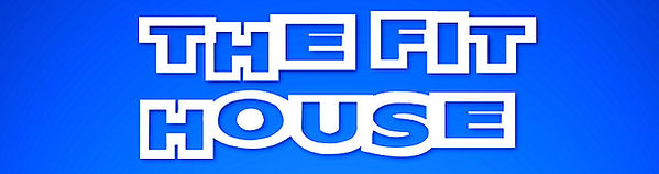 the fit house logo .jpg
