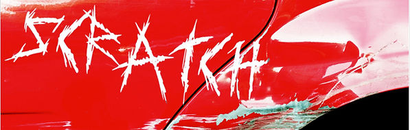 scratch-TITLE.jpg