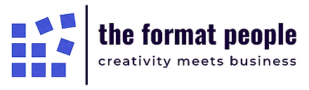 tfp-logo.png