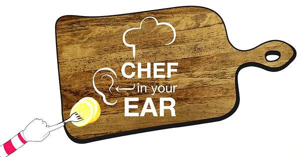 chef-TITLE.jpg