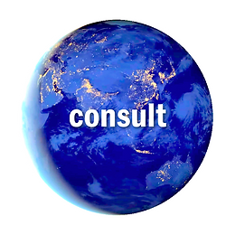 consult-NEWEST.png