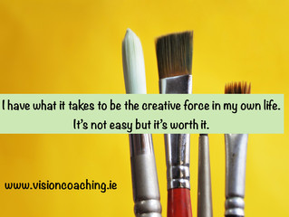 Are you happy in your work? Looking for a change?