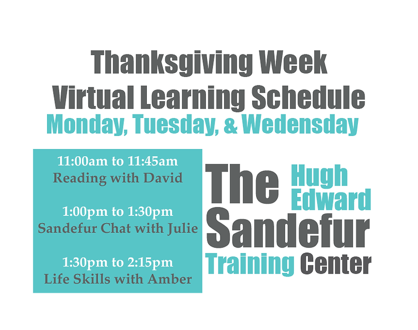 Thanksgiving Schedule-01.png