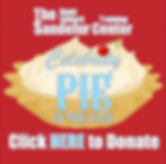Pie in the Face Donate Button-01.png
