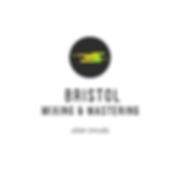 bristol mixing and mastering.png