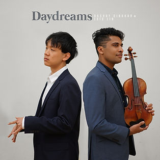 daydreams albumcover-100.jpg