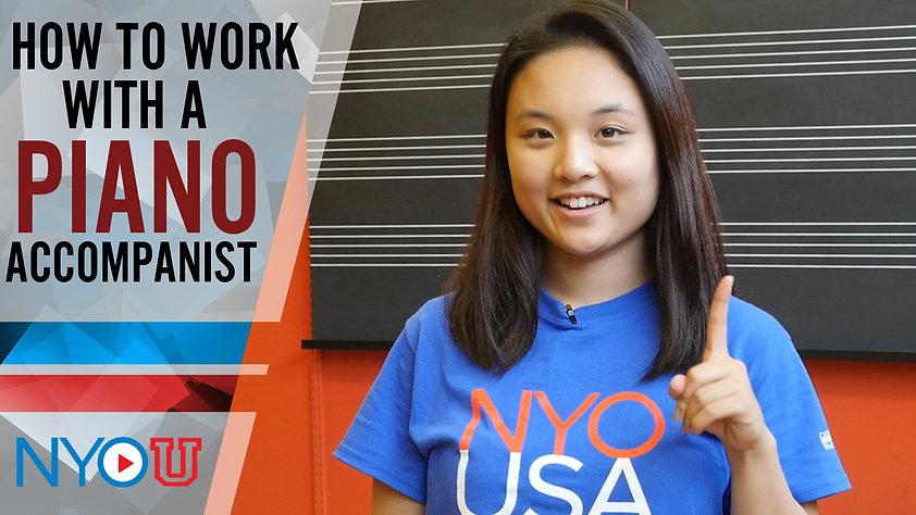Dani Kim NYO-U Thumbnail.jpg