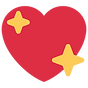 sparkle-heart-emoji-by-twitter.png