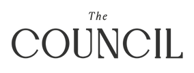 The+Council_Wordmark_Charcoal.png
