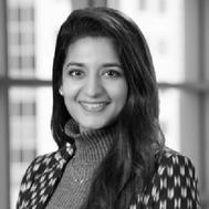 Natalya Thakur