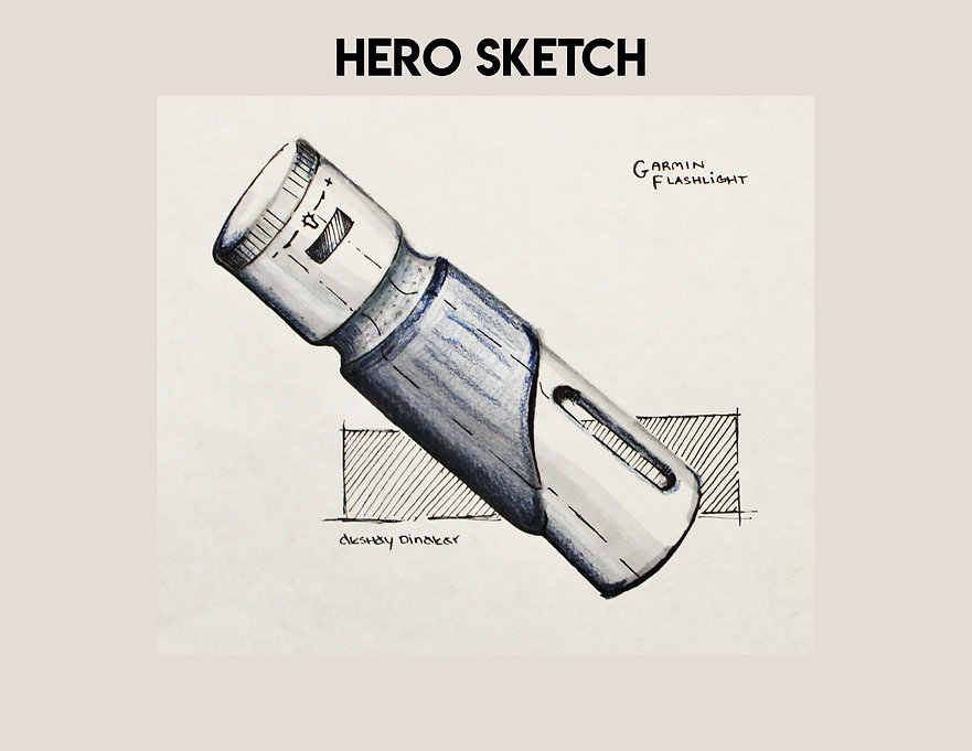 herosketch.jpg