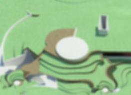 3D View 2 (4).jpg