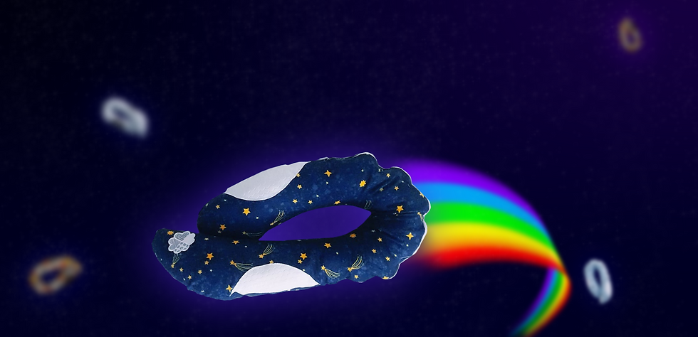 galaxytangible.png
