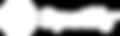 Spotify_Logo_RGB_White (3).png