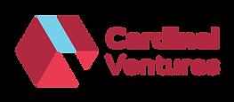 CV_logo-horizontal.png
