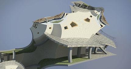 3D View 1 (2).jpg
