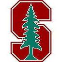 Stanford.jpeg
