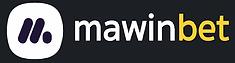 mawin_logo.webp